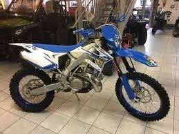 gsi viper 150cc dirt bike pit bike dirt bike motorcycles for sale