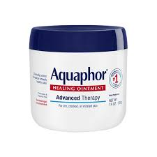 <b>AquaphorHealing Ointment</b> ® (14oz.)   Aquaphor®