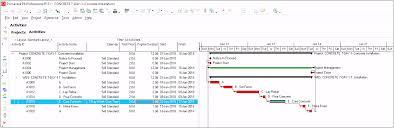 Kalender 2015 Excel 5 Excel Vorlage Kalender Sampletemplatex1234