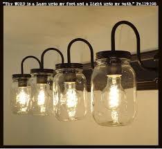 mason jar track lighting. Mason Jar Track Lighting Inspirational 193 Best Light Fixtures Images On Pinterest Of 30 E