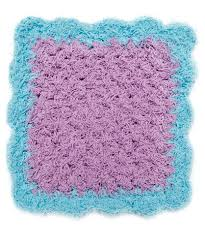 Free Crochet Patterns For Scrubbies Adorable 48 Plain Crochet Scrubbies Red Heart