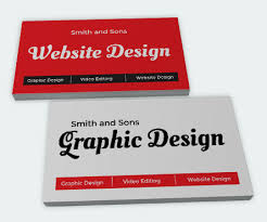 Business Cards Printlounge Professional Online Printing Made Easy
