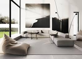 living room floor lighting. Modern Design Floor Lamps Top 20 Living Room Lighting