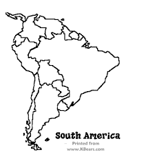 America Map Drawing At Getdrawings Com Free For Personal Use