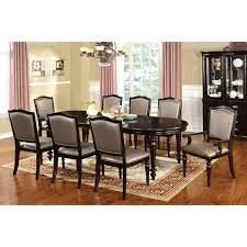 delightful decoration small round dining room table narrow dining room table sets medium size of dining