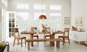 sunroom decorated as a secondary beautiful dining room