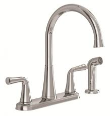 Leaky Kitchen Faucet Decorating Amusing Dripping Kitchen Faucet For Contemporary