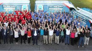 horizon plumbing services. Fine Horizon Horizon Services A Wilmington Delbased Provider Of Residential Plumbing  Heating For Plumbing Services