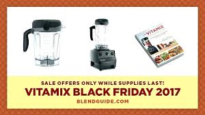 vitamix sale costco. Delighful Vitamix Costco Vitamix Price Sale No Sales Tax Used For Canada  Blenders Throughout Vitamix Sale Costco C
