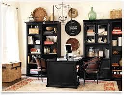 Ballard Design Home Office Custom Design Ideas