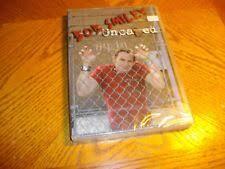 Комедия dvd: 1 (США, Канада) stand-up DVD и Blu-ray диски ...