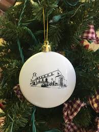 the office christmas ornaments. Corpus Christi School Christmas Ornaments Are For Sale In The And Parish Office $5. It Makes A Lovely Ornament Your Tree Or Gift O