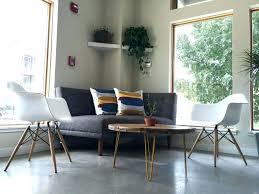 cable coffee table cable coffee table table e table tables made from spools large wooden cable