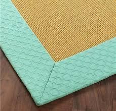 teal kitchen rugs medium size of rug gel floor mats teal kitchen for turquoise kitchen rugs