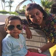 Baby Siter Job Hi Babysitter Job Curepipe Embark On A Journey With A