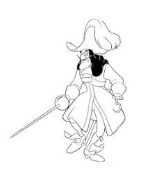 Cinema E Teatro Le Avventure Di Peter Pan Walt Disney