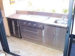 diy outdoor kitchens perth. infresco outdoor kitchen 131 (2)900 diy kitchens perth