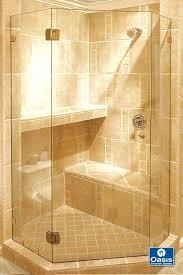 sterling shower parts kohler sterling shower door medium size of glass shower doors parts rain cleaning