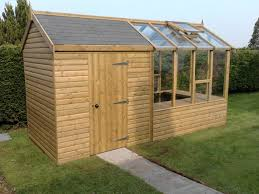 garden diy green house beautiful make your own shed save some sheds diy storage