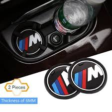 Novem Car Interior Design Inc Car Interior Logo Logodix