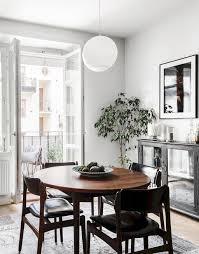 very small dining room ideas. Beautiful Small Dining Room Decor Ideas (39) Very M