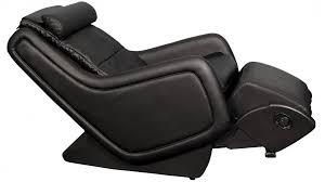 massage chair harvey norman price. item added to cart massage chair harvey norman price a