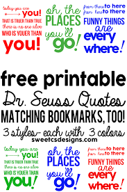 likewise Best 25  Dr  Seuss ideas on Pinterest   Dr suess  Dr seuss reading additionally A Collection of 50 Free Dr  Seuss Printables including Math  Games also  besides  moreover  besides 562 best Dr  Seuss images on Pinterest   School  Books and additionally  furthermore 227 best Dr  Seuss images on Pinterest   School  Diversity together with Dr  Seuss Lorax Birds   Dr Seuss Printable Coloring Book   my likewise Oobleck observations sheet   Dr  Seuss   Pinterest   Student. on free dr seuss inspired printables for kids worksheets best images on pinterest march is reading month costumes day ideas happy book activities clroom door theme math printable 2nd grade