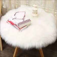 white fur rug ikea. full size of furniture:fabulous 9x12 area rugs clearance faux fur rug ikea white i