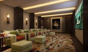 home improvement design. Ceiling Design For Home Theater Improvement