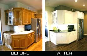 restoring wood cabinets in kitchen old wood kitchen cabinets kitchen cabinets rebuild old how to refinish