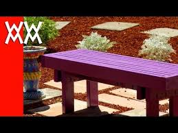 build this budget friendly outdoor
