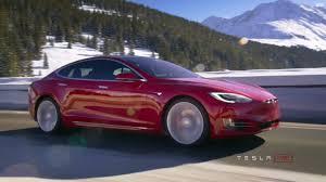 tesla new model 2018. Exellent Model Via Tesla Inside Tesla New Model 2018