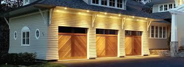 garage door installation in columbus