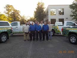 florida pest control st augustine. Simple Augustine Pest Control U0026 Exterminator Services In Jacksonville FL Inside Florida St Augustine