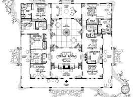 Garretson Recon Scout Part 1 Of 2 Artist Justin Winters  ZAON Spaceship Floor Plan