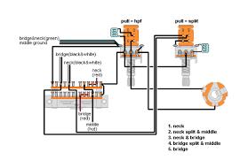 js1200 wiring diagram modern design of wiring diagram • js1200 wiring diagram wiring library rh 12 muehlwald de auto wiring diagrams electrical
