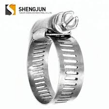 Types Of Oetiker Hose Clamp Wholesale Clamp Suppliers Alibaba