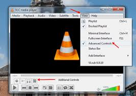 How To Record Screen With Vlc On Windows 7 8 9 10