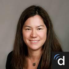 Dr. Cristina (Smith) McLaughlin, MD – Littleton, CO | Pathology