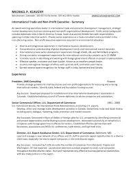 Sales Representative Resume Examples - Roddyschrock.com