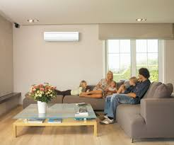 Small Air Conditioning Unit For Bedroom Solair And Energy Ductless Mini Split