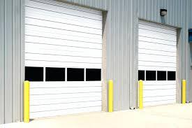 top rated overhead door minimalist overhead door garage door opener keypad
