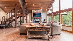 Custom Home Design TL Custom Homes New Custom Interior Design Interior