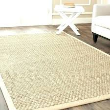 seagrass rug 9x12 floor rugs round amusing at area 9 casual natural fiber and round seagrass rug