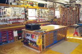 Garage Organization Ideas | Garage Storage Solutions | Cool Garage Ideas