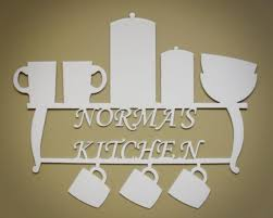 ideas for kitchen wall art photogiraffe me on wall art ideas for kitchen with contemporary metal wall decor for kitchen crest wall painting