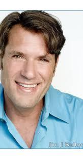 Jim J. Bullock - IMDb