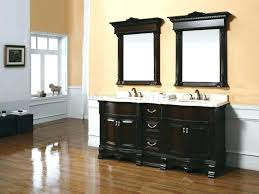 full size of fixer upper bathroom cabinets install unfinished cherry wall cabinet bathrooms also office likable