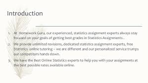 statistics assignment help challenge magazin com source national center for education statistics nces institute of education