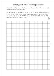 28 best Maths Worksheets images on Pinterest | Math worksheets ...
